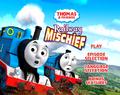 Thumbnail for version as of 13:19, May 5, 2014