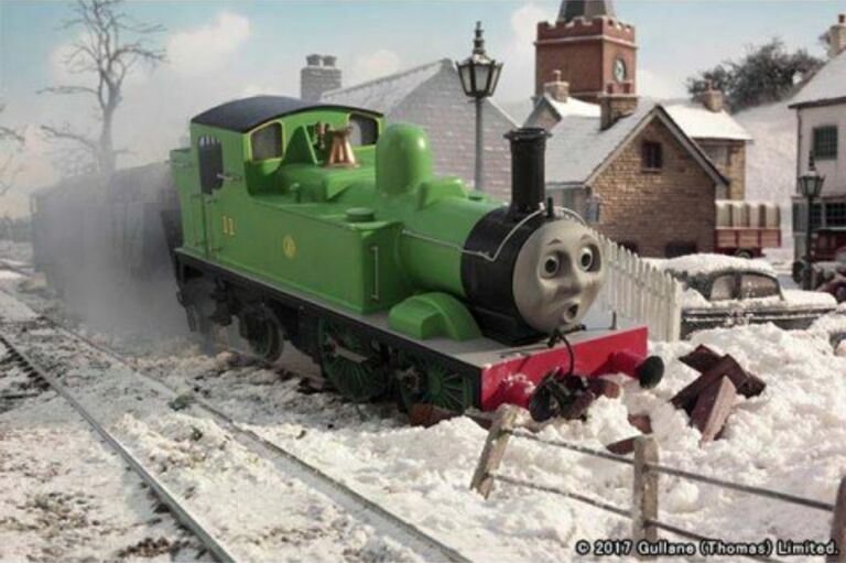 File:SnowEngine24.PNG