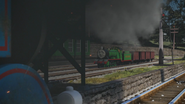 Sodor'sLegendoftheLostTreasure440