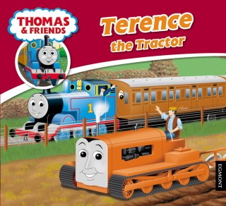 File:Terence2011StoryLibrarybook.jpg