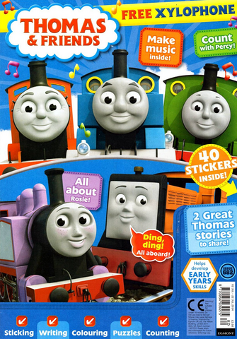 File:ThomasandFriends682.png