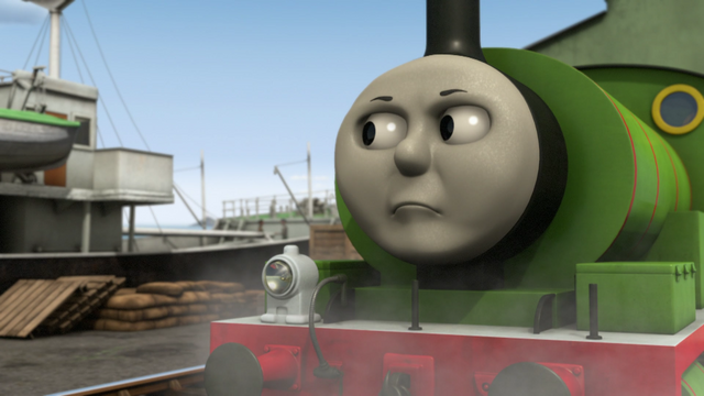 File:DayoftheDiesels108.png