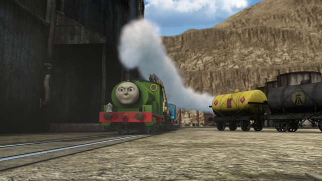 File:DayoftheDiesels405.png
