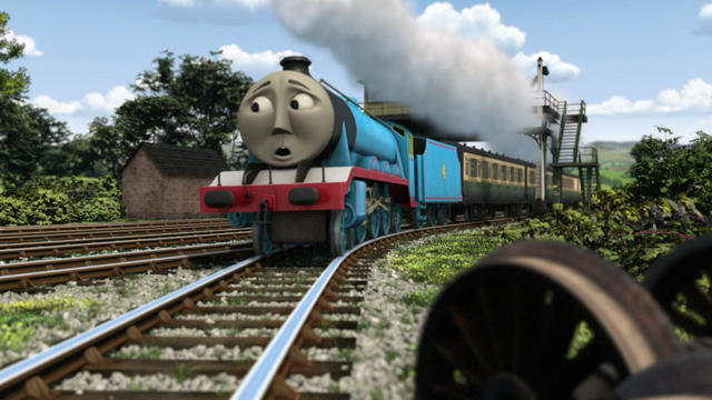 File:BeingPercy56.png