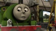 DayoftheDiesels227