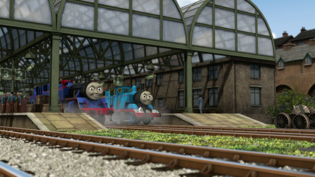 File:DayoftheDiesels75.png
