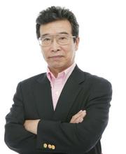 RyōichiTanaka