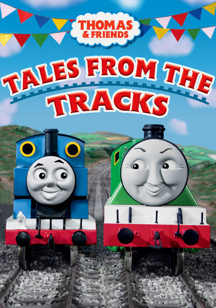 File:TalesfromtheTracksdigitaldownloadposter.jpg
