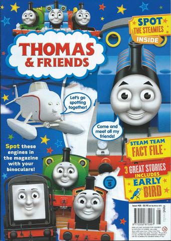 File:ThomasandFriendsAustralianmagazine5.png