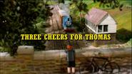 ThreeCheersforThomastitlecard