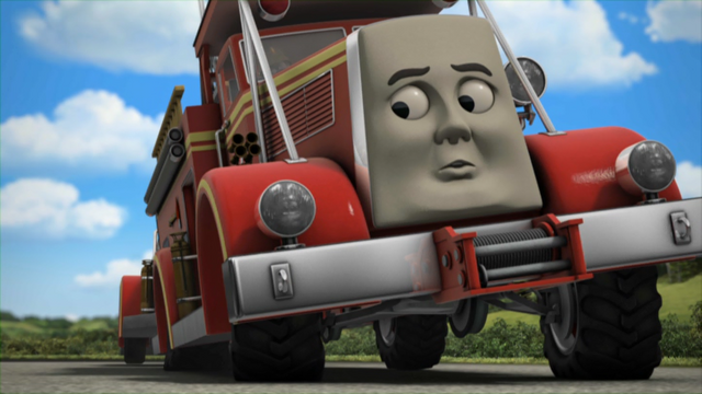 File:TooManyFireEngines44.png