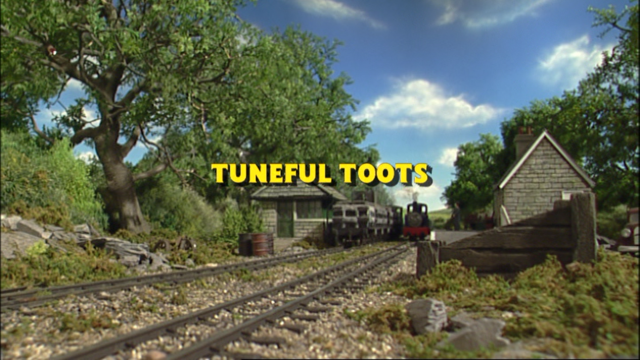 File:TunefulTootsUSTitleCard.png