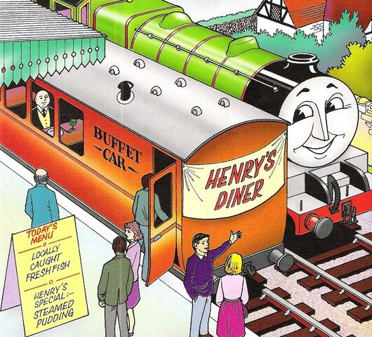 File:Henry'sDiningCoach.jpg
