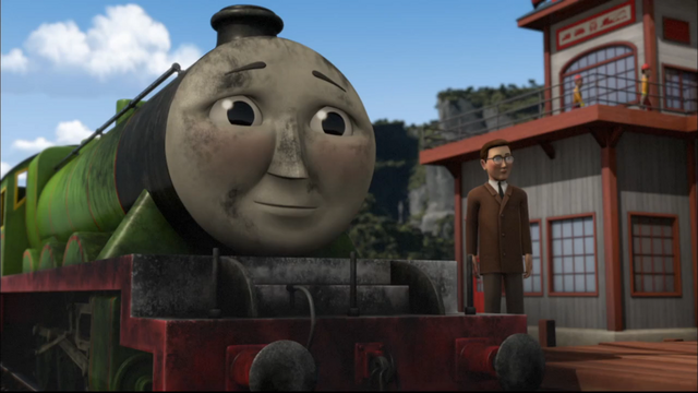 File:Henry'sHappyCoal49.png