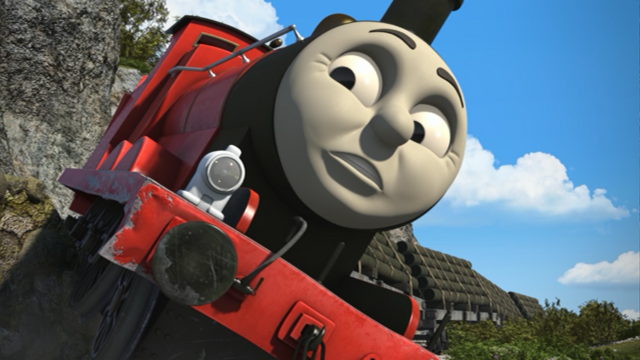 File:PhiliptotheRescue87.png