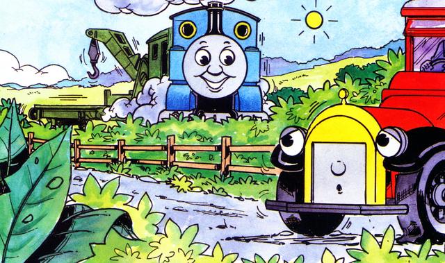 File:RailwayRide!4.png