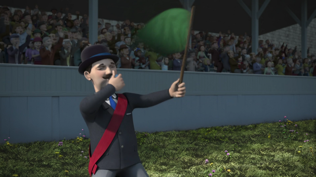 File:TheGreatRace796.png