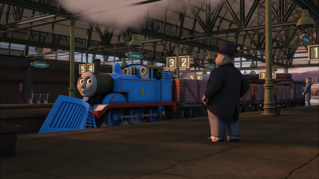 File:TheRailcarandtheCoaches84.png