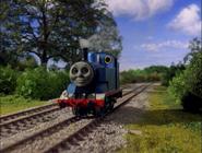 ThomasAndTheMagicRailroad3
