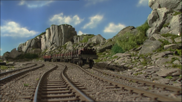File:ThomasSavesTheDay68.png