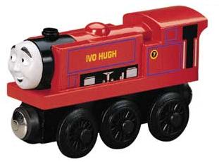 File:WoodenRailwayIvoHugh.png