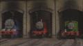 Thumbnail for version as of 20:10, November 20, 2015