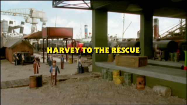 File:HarveytotheRescuealternatetitlecard.png