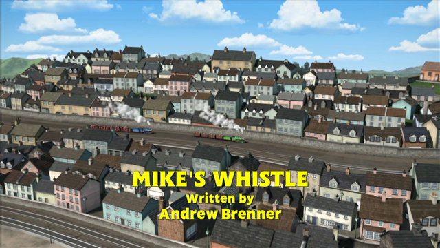 File:Mike'sWhistletitlecard.png
