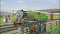 Thumbnail for version as of 00:01, November 9, 2014