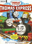 ThomasExpress323