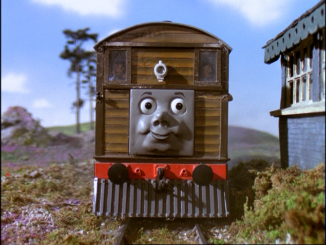 File:Toby'sDiscovery23.png