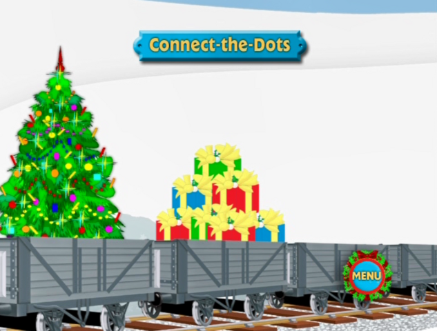 File:UltimateChristmasConnect-the-Dotsgame3.png