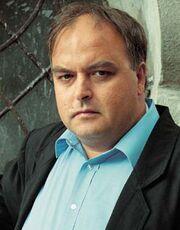 PawełSzczesny