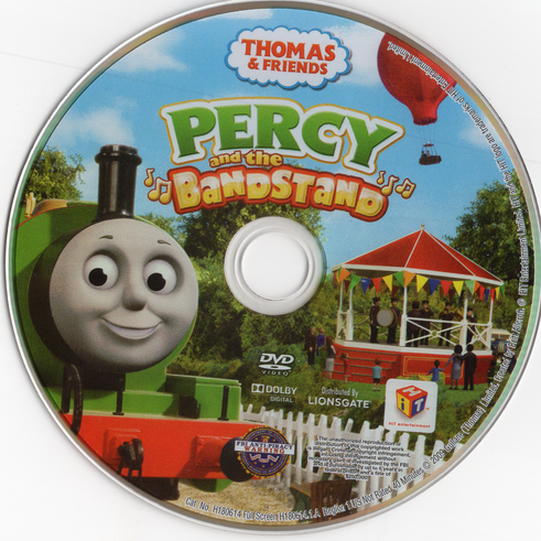 File:PercyandtheBandstand(DVD)disc.png