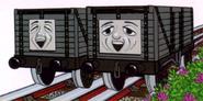 T.TrucksERTLPromoArt