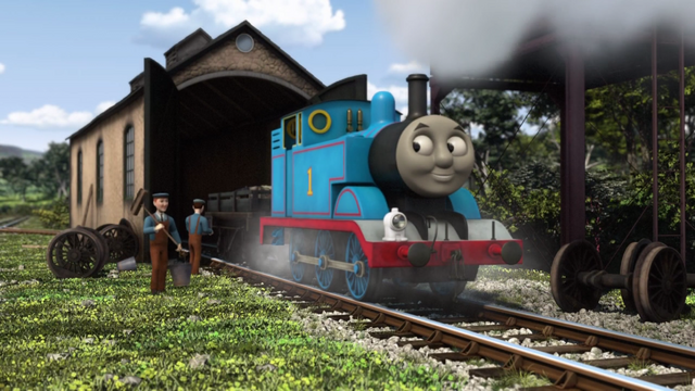 File:ThomasandScruff20.png