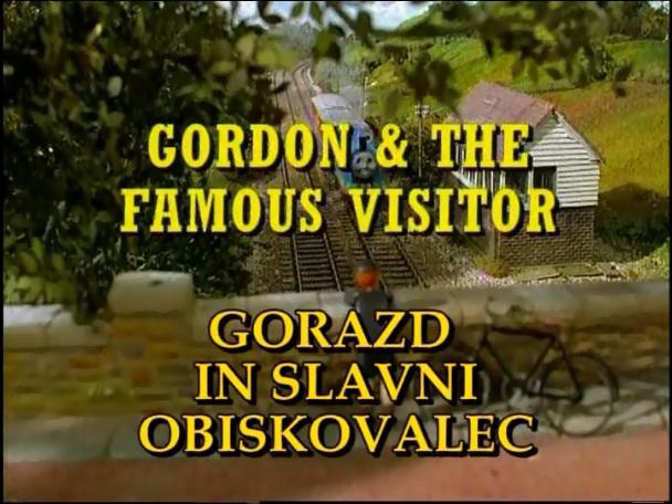 File:GordonandtheFamousVisitorSlovenianTitleCard.png