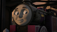 Sodor'sLegendoftheLostTreasure703