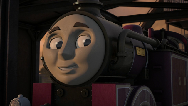 File:Sodor'sLegendoftheLostTreasure703.png