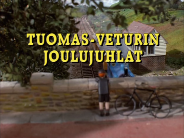 File:Thomas'ChristmasPartyFinnishTitleCard.png