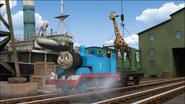 Thomas'TallFriend16
