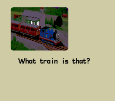 File:ThomasPercyandtheMailTrainSNES34.png