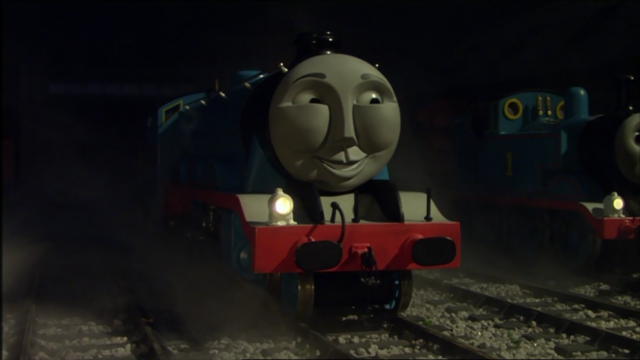 File:ThomasandtheSpaceship65.png