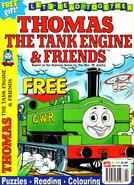 ThomastheTankEngineandFriends268
