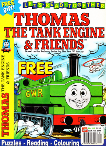 File:ThomastheTankEngineandFriends268.png