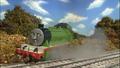 Thumbnail for version as of 18:23, September 22, 2015