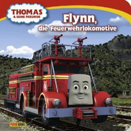 Flynn,theFireEngine
