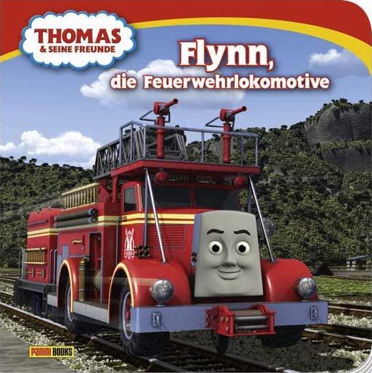 File:Flynn,theFireEngine.png