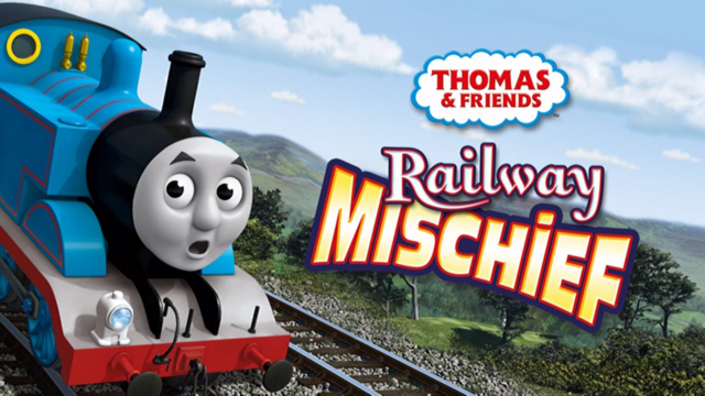 File:RailwayMischief(UKDVD)titlecard.png