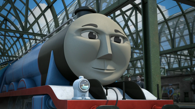 File:Sodor'sLegendoftheLostTreasure180.png